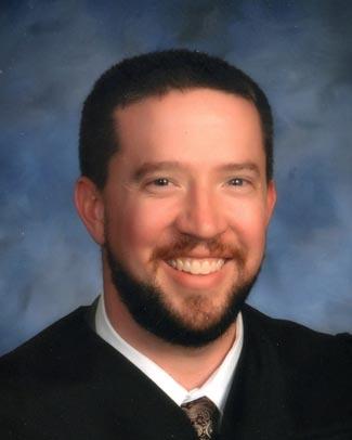 Paul Elledge - Criminal Defense Attorney